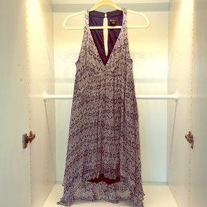 Ella Moss Summer Dress